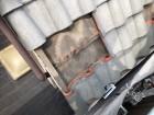 斑鳩町で瓦屋根の無料点検