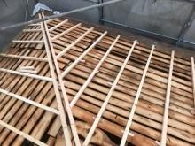 天理市 垂木 設置