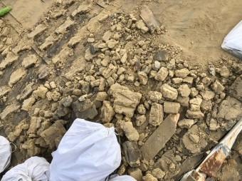 奈良市の雨漏りで屋根葺き替え