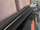 奈良市の外装板金工事の店舗
