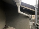 雨樋の取り換え交換